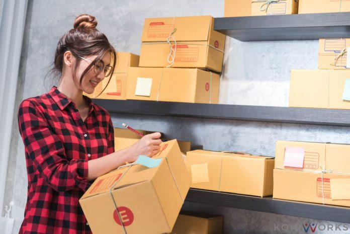 strategi-penjualan-order-laku-jualan-online