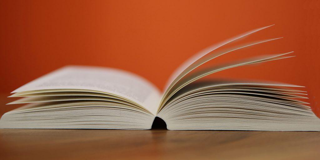 Penulis Buku