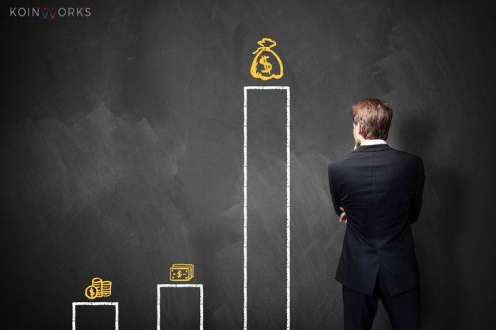 Sering Bingung Apa Bedanya Revenue dan Income Berikut Penjelasannya - manfaat investasi - Wujudkan Resolusi Keuangan 2019 Ini Demi Mencapai Kebebasan Finansial
