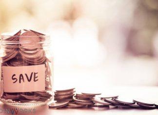 Siapa bilang kalau punya gaji UMR tidak bisa nabung dan investasi - Tips Hemat Selama Bulan Ramadhan - Tips Menabung Untuk Anak Muda