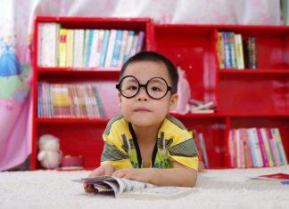 Tips Mempersiapkan Biaya Pendidikan Anak Dengan Investasi