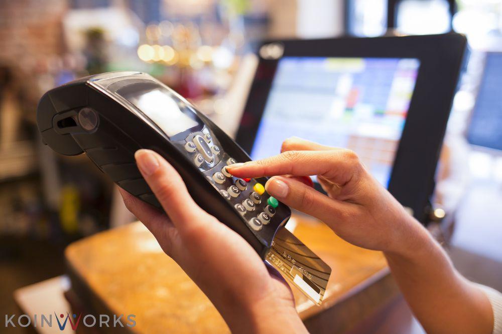 Gunakan Cicilan Kartu Kredit 0% Tenor 3 Bulan, 6 Bulan Atau 12 Bulan.