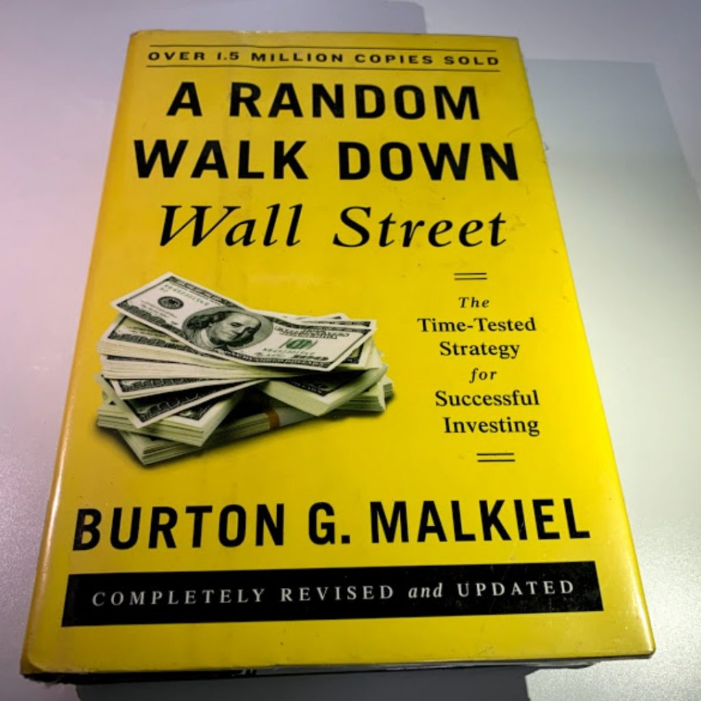 buku investasi-investor-pemula