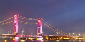 Kota Terbaik Untuk Berbisnis di Indonesia