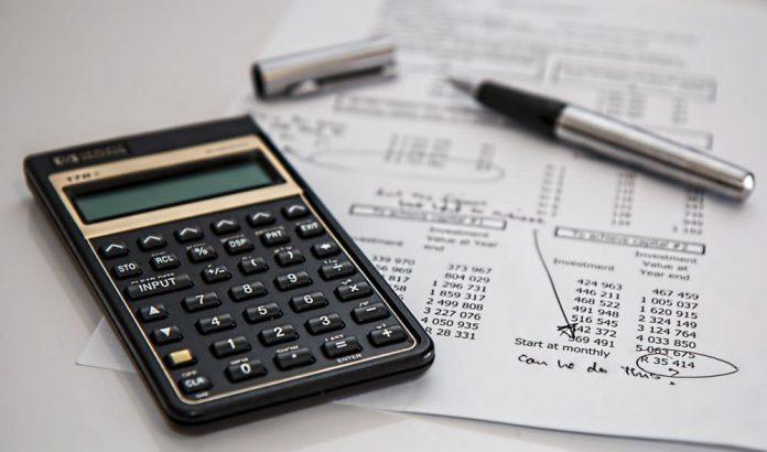 catatan keuangan - rekening bank - koinworks - perencanaan keuangan - mitos anggaran keuangan - jenis investasi jangka panjang