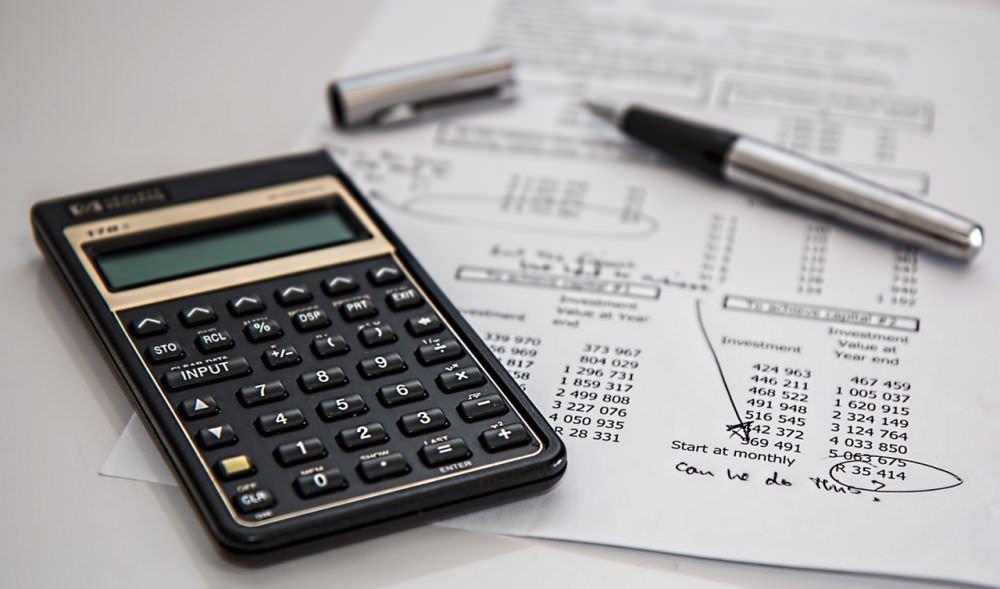 catatan keuangan - rekening bank - koinworks - perencanaan keuangan - Kerja Sampingan untuk Introvert