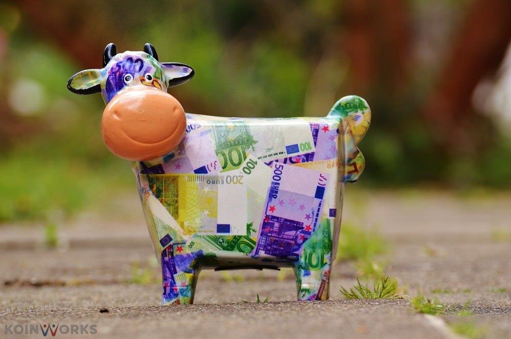 5 Kebiasaan yang Mampu Membebani Keuangan Anda