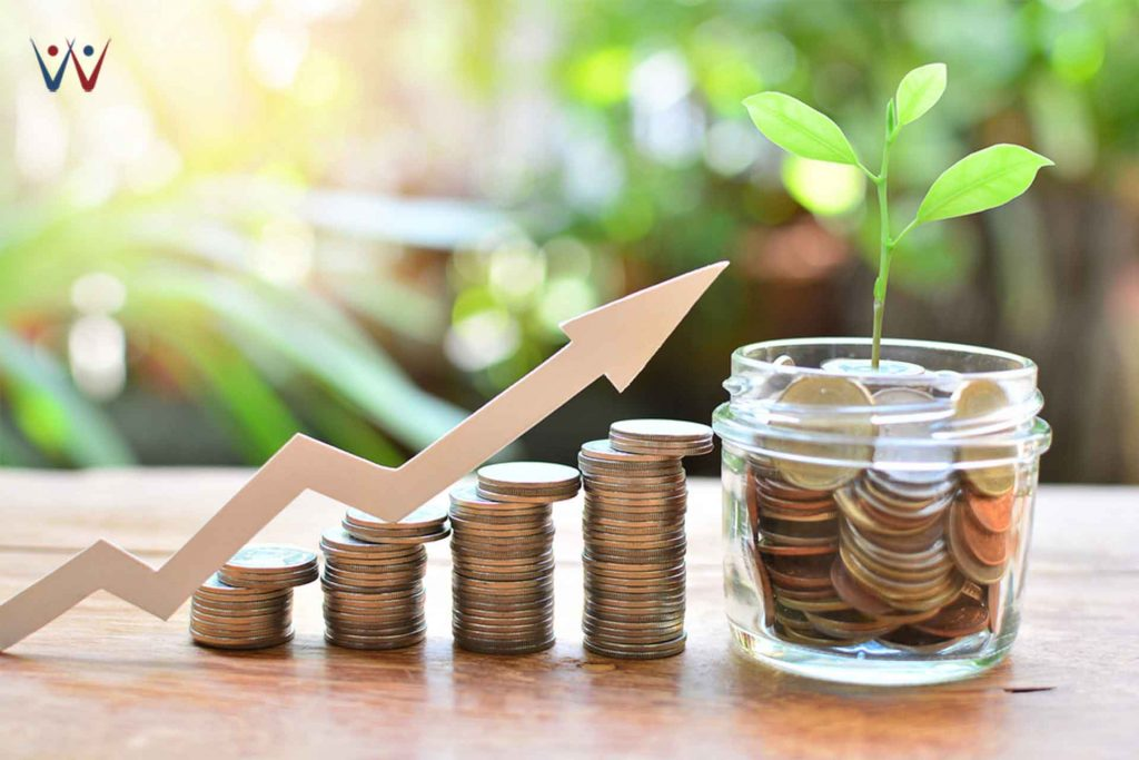 Apa Itu Efek Compounding Dalam Investasi dan Seperti Apa Manfaatnya?