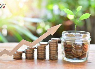 Inilah 4 Cara Mudah Investasi Dengan Modal Kecil yang Harus Anda Coba!
