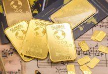 emas-investasi-untung