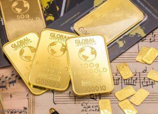 emas-pengalokasian dana-untung