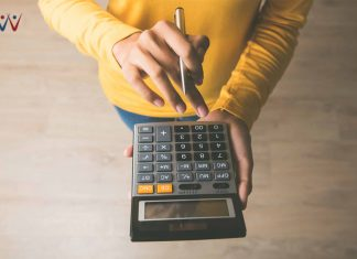 prinsip 80/20 pareto - 5 Tips Mempersiapkan Dana Darurat Agar Keuangan Selamat - hitung dana