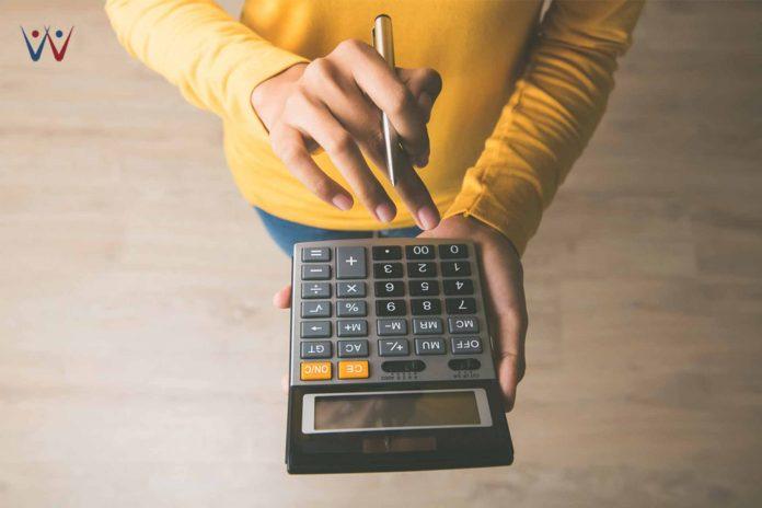 Investasi Sebagai Pendapatan Utama: Apa dan Bagaimana?
