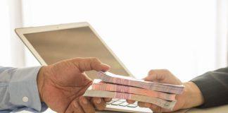 pinjaman-kredit-serah terima-modal-usaha