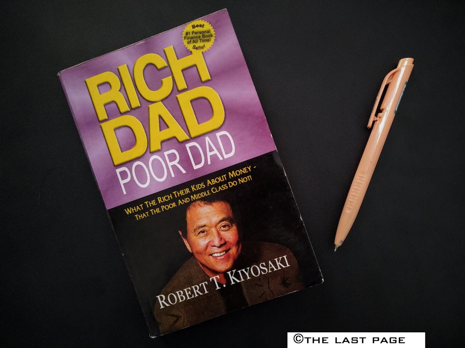 buku-investasi-investor