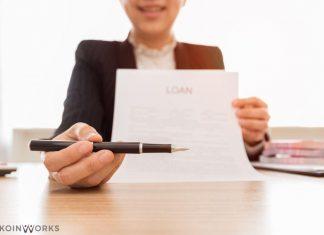 Mulai Melakukan Pengajuan Pinjaman di Koperasi yang Dipilih