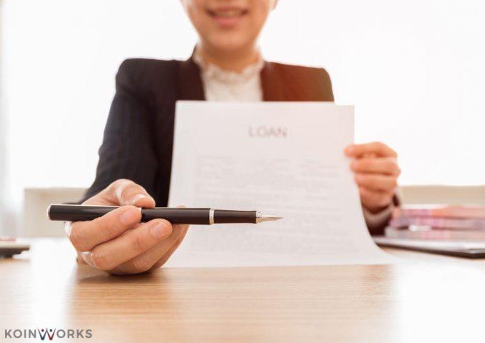 dokumen-LoA-surat-Sudah Daftar Beasiswa LPDP 2019 Tahap 2? Ini Dia Tipsnya Agar Anda Bisa Lolos!