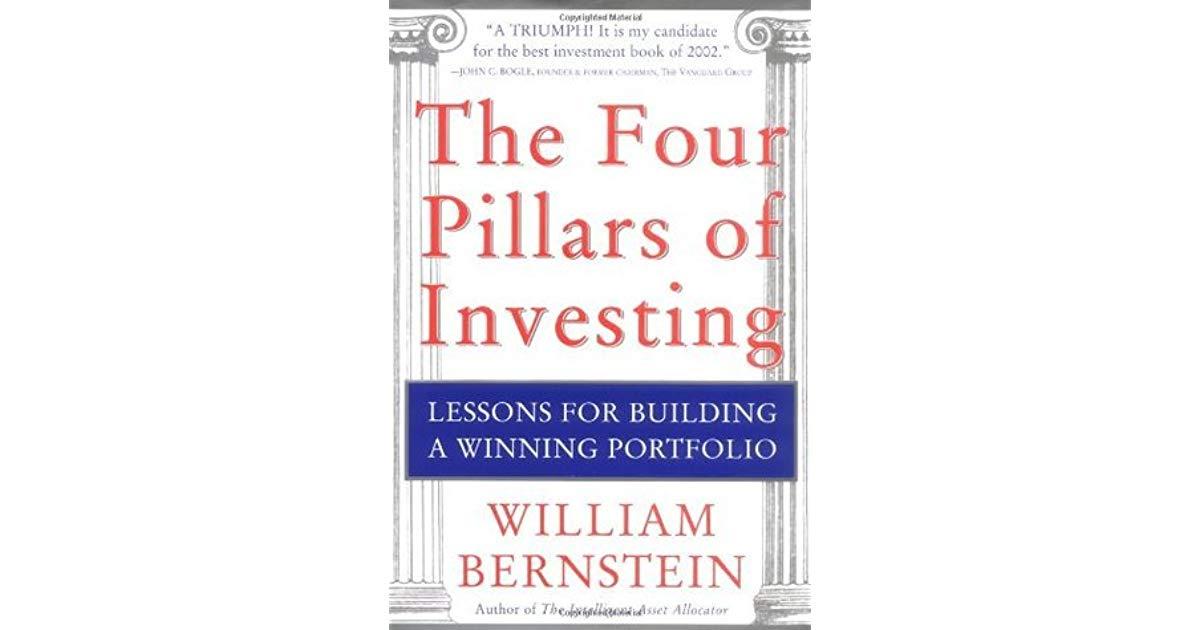 buku-investasi-investor-pemula