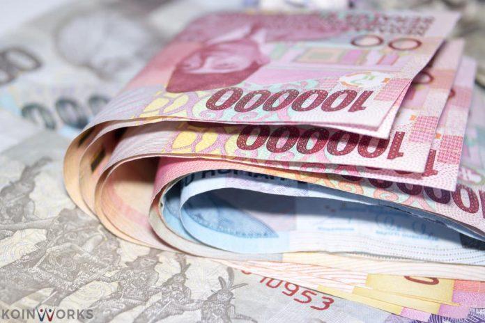 modal-uang-harga-duit