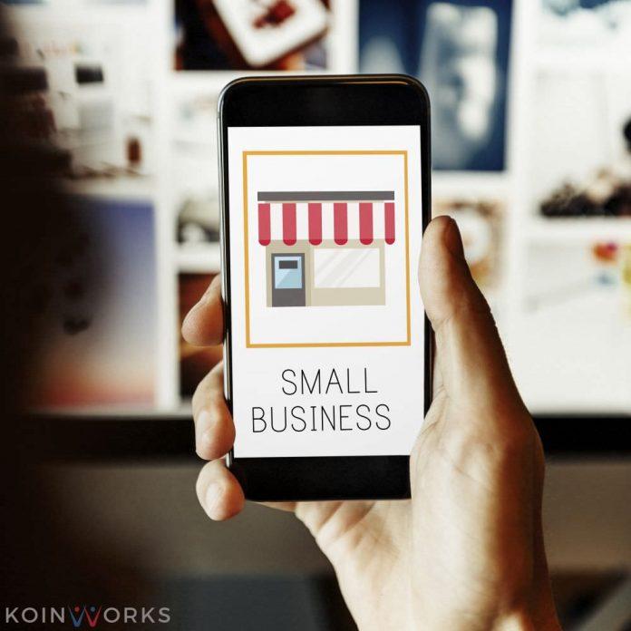 tampil maksimal-tanpa mahal-biaya-online-shop