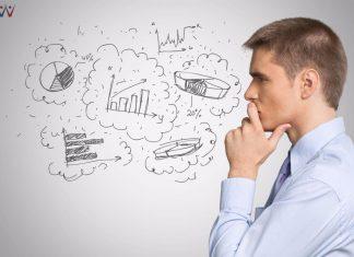 7 Pertanyaan yang Harus Dijawab Sebelum Mengajukan Pinjaman Modal Usaha - kegagalan bisnis