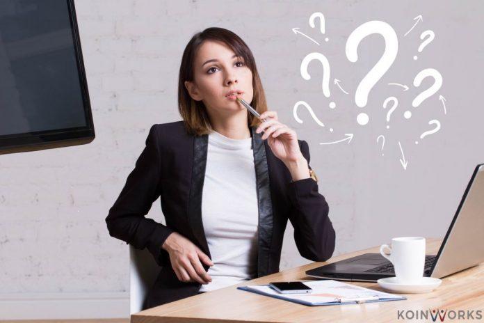 7 Pertanyaan yang Harus Dijawab Sebelum Mengajukan Pinjaman Modal Usaha - 5 Sikap Pemimpin Perusahaan yang Dapat Meningkatkan Penjualan Secara Efektif