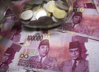 uang - investasi - koinworks - agar uang tidak terbuang percuma - menghemat biaya bulanan