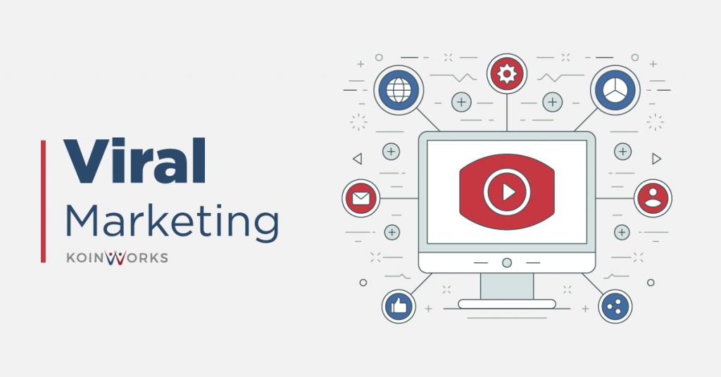 Apa Itu Viral Marketing - memanfaatkan viral marketing untuk bisnis online
