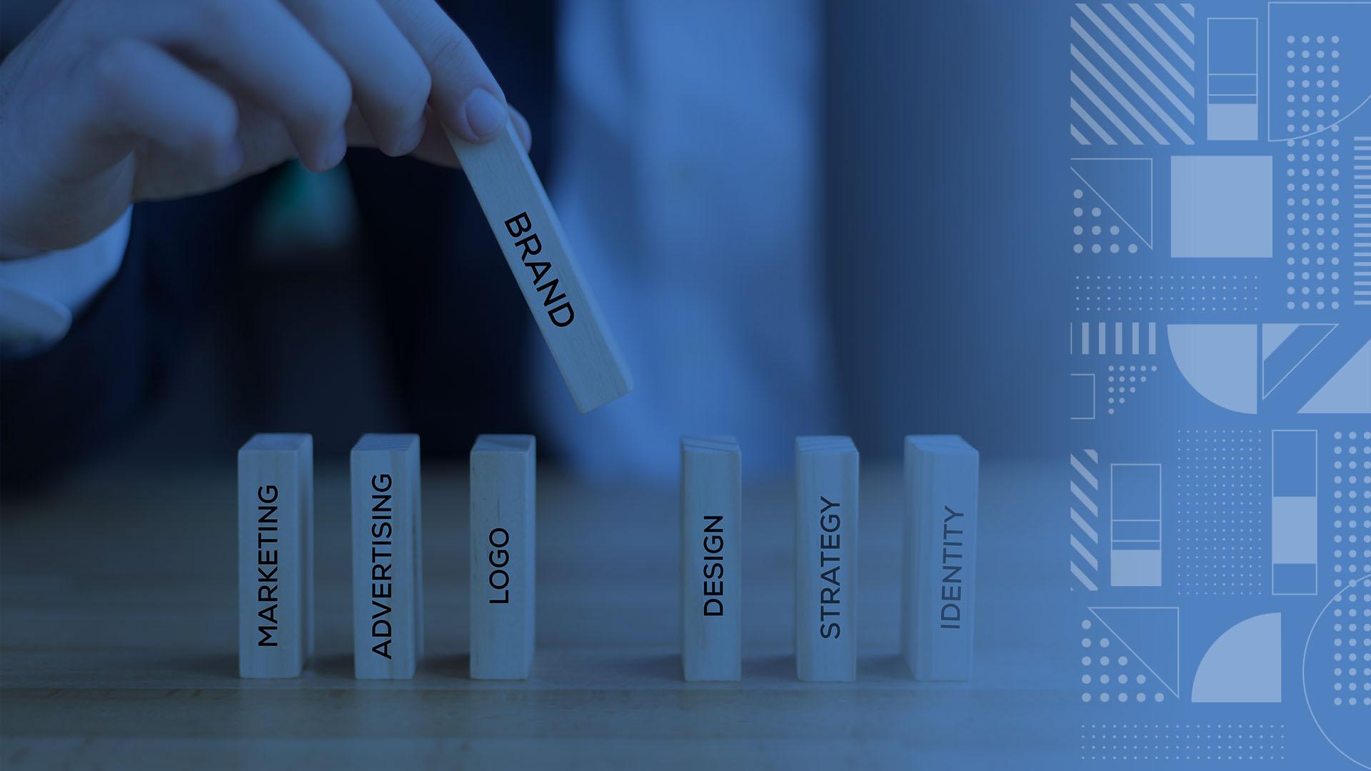 7 langkah untuk membangun brand bisnis