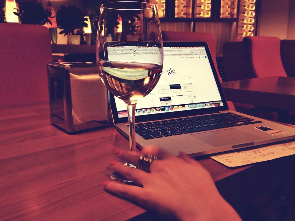 Maksimalkan Penjualan Bisnis Anda Dengan Toko Online