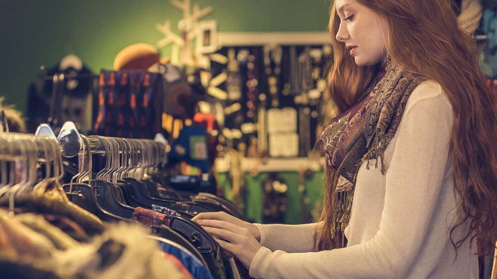 Mendapatkan Konsumen - tipe konsumen