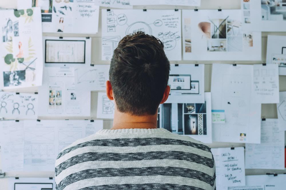 Mengembangkan Bisnis Online - - Strategi Mempertahankan Bisnis