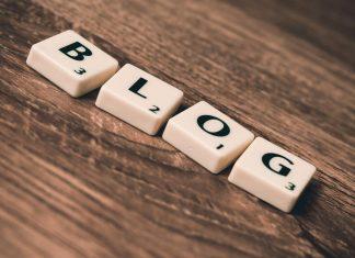 Tips Mendapatkan Penghasilan Tambahan - blog - mendapatkan penghasilan dari blog