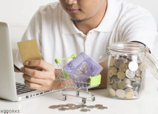 arus kas - keuangan bisnis - cashflow perusahaan