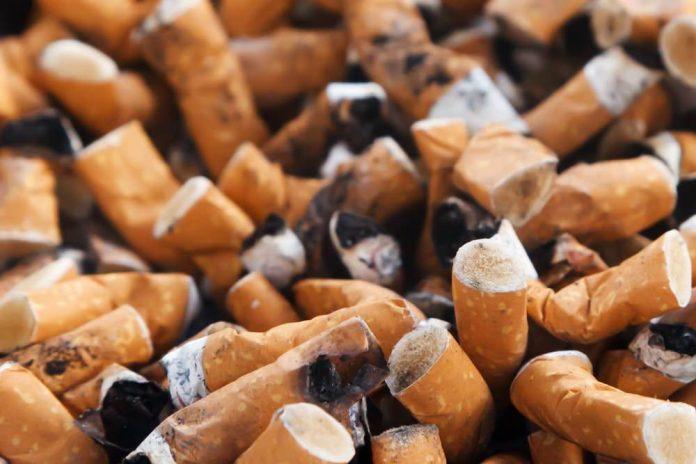 berhenti merokok bisa hemat