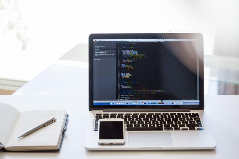 kemampuan it - programming - coding - koinworks