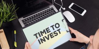 manfaat investasi bila rutin berinvestasi - peer to peer lending - p2p lending - koinworks - mitos seputar investasi - menginvestasikan Rp10 juta