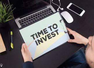 manfaat investasi bila rutin berinvestasi - peer to peer lending - p2p lending - koinworks - mitos seputar investasi