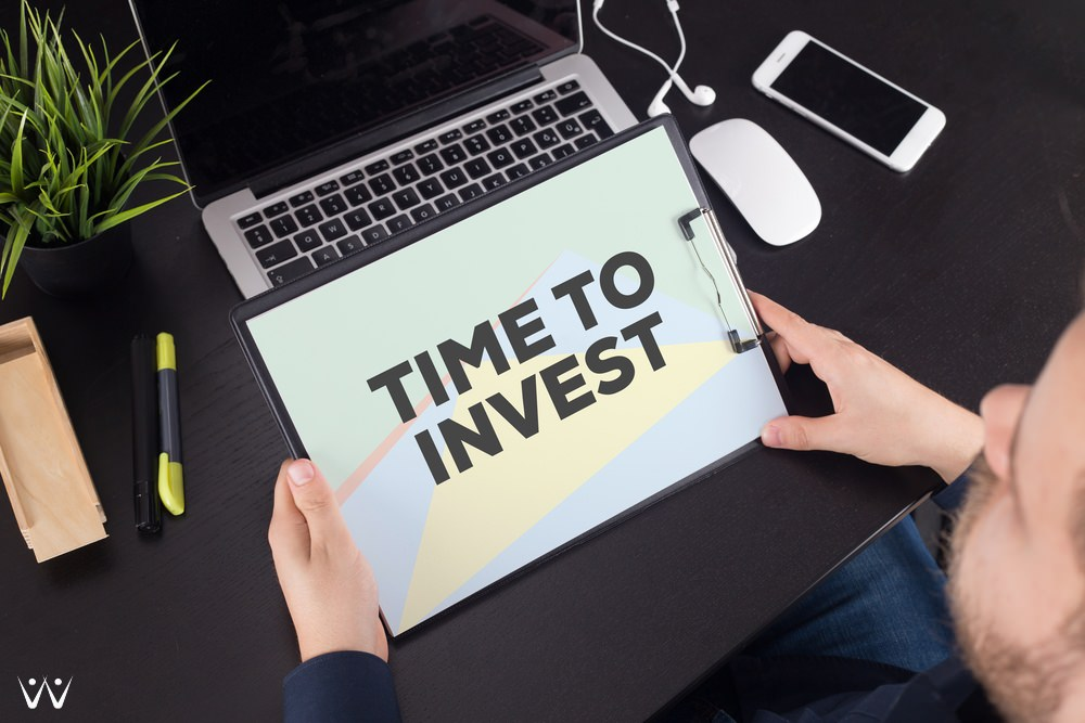 3 Investasi Jangka Pendek yang Paling Menguntungkan Halaman all - cryptonews.id