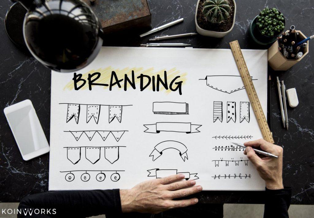 brand-awareness-reach-bisnis-untung-merk-merek