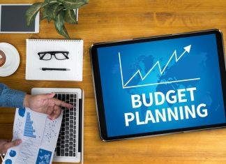 hemat-atur-uang-keuangan-irit-budget