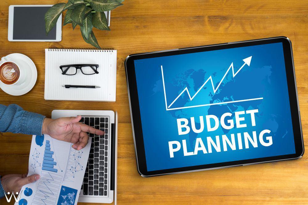 Membuat Anggaran Untuk Beragam Kebutuhan Keuangan - mematuhi anggaran keuangan - 5 Taktik agar Sukses Menjalankan Anggaran Keuangan