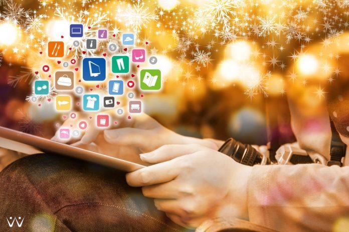 aplikasi bisnis online - koinworks - 2 Cara Memaksimalkan Proses Belajar Bahasa Secara Online