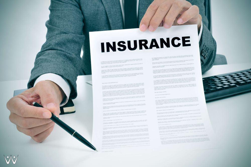 asuransi - Gaji Pas-Pasan
