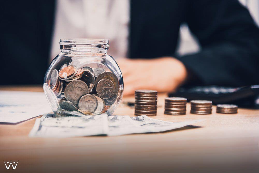Keuangan Setelah Lebaran - batasan pengeluaran - boros