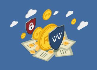 dana proteksi koinworks - keamanan investasi koinworks - alasan mendanai di koinp2p
