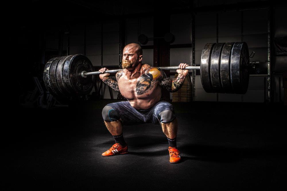 dapatkan secara gratis - fitness diet gym