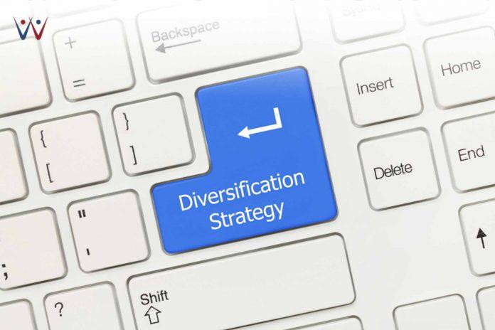 Bagaimana Cara Mendiversifikasikan Investasi?
