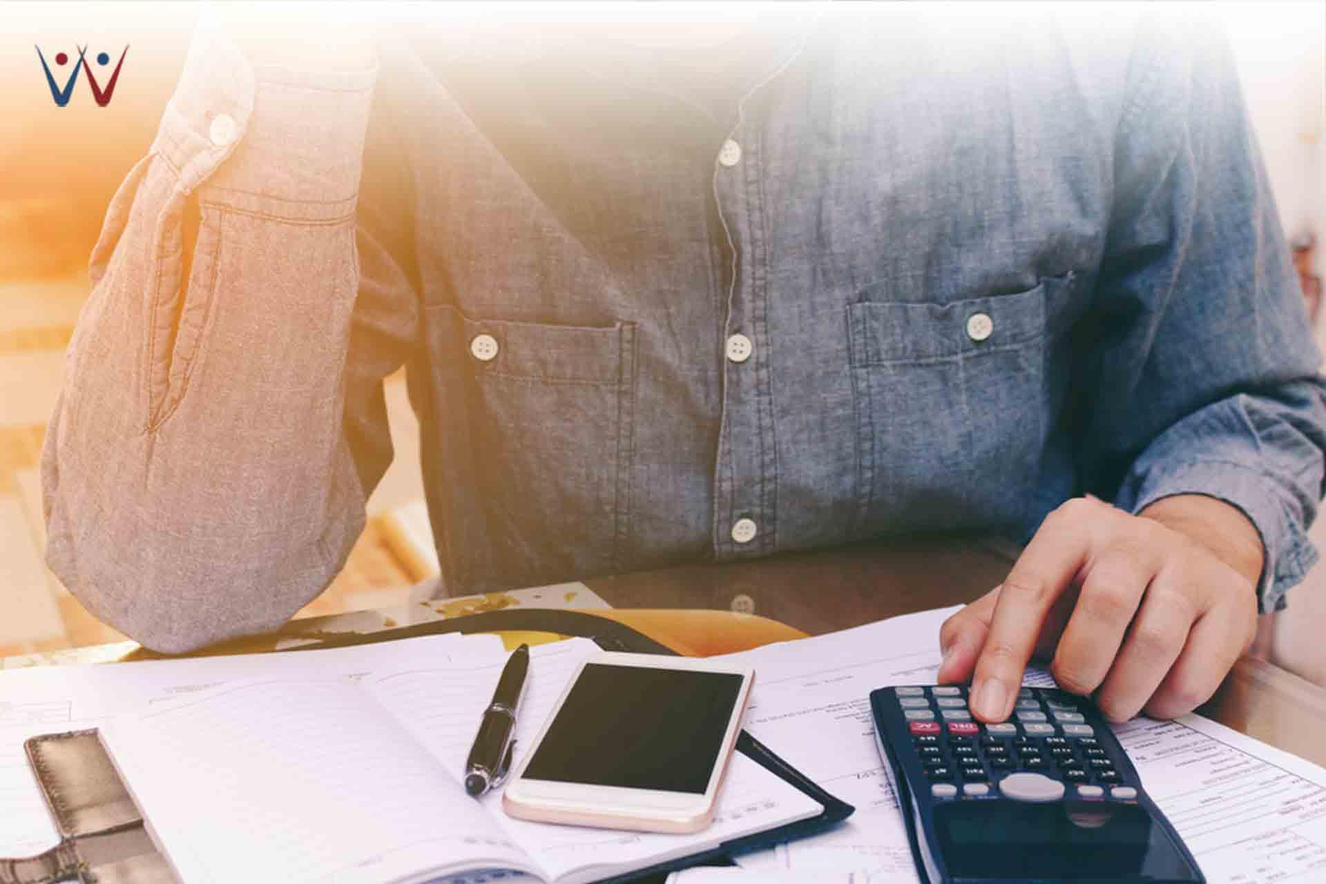 Bagaimana KoinWorks Memperhitungkannya? - opportunity cost - biaya peluang