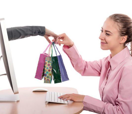instant delivery - pengiriman cepat - belanja - strategi harga toko online - membuat online shop - cara mengatasi kecanduan belanja online - 5 Kebiasaan Belanja yang Membuat Utang Semakin Menumpuk - 7 Alasan Anda Tidak Perlu Membeli Pakaian Berdasarkan Tren